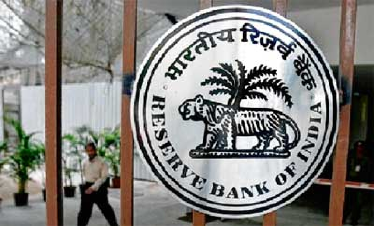 RBI's secret mission: 150 officials oversee financial operations from unknown location amid coronavirus outbreak