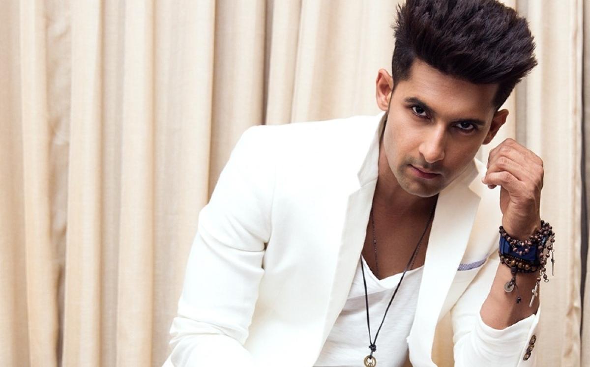 Ravi Dubey to host game show 'Sabse Smart Kaun?'