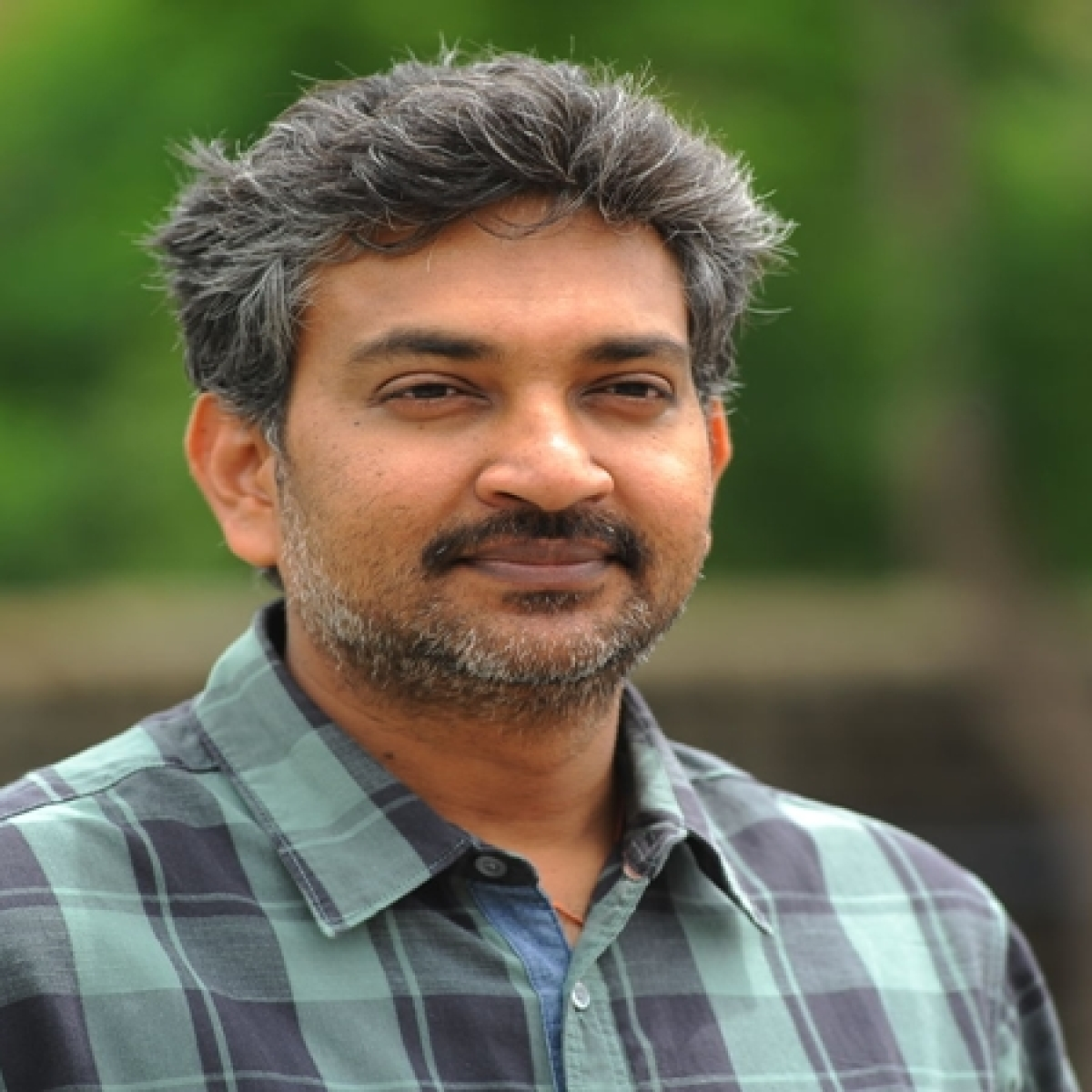 #RajamouliMakeRamayan trends on Twitter as fans demand SS Rajamouli film based on the epic