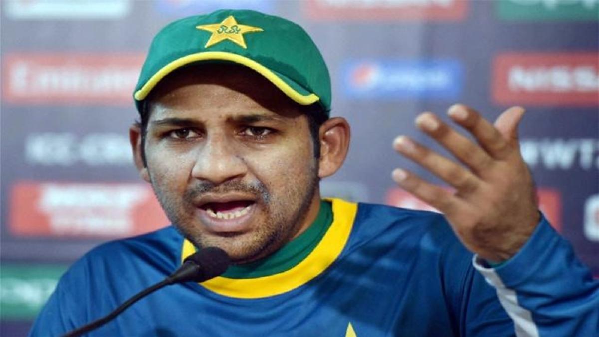 Pakistan to break New Zealand jinx