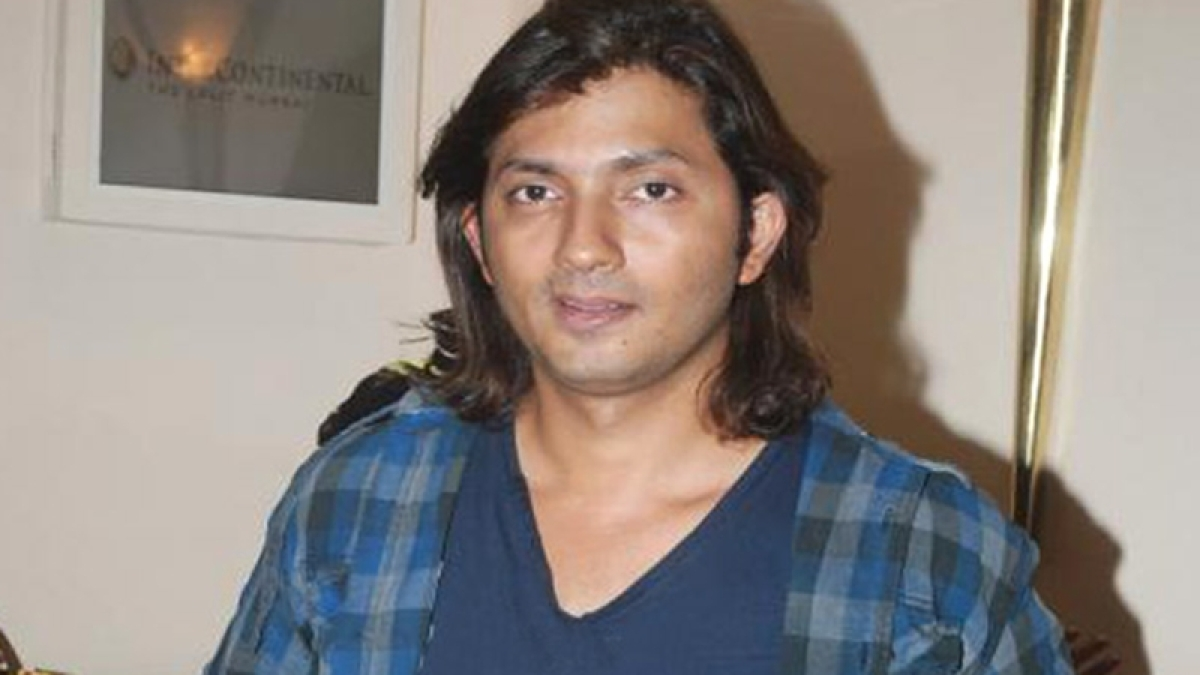 Shirish Kunder in trouble again for his controversial tweets against Yogi Adityanath