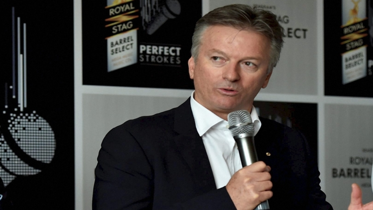 Virat Kohli, Jos Buttler, David Warner: Steve Waugh's top 3 batsmen for World Cup
