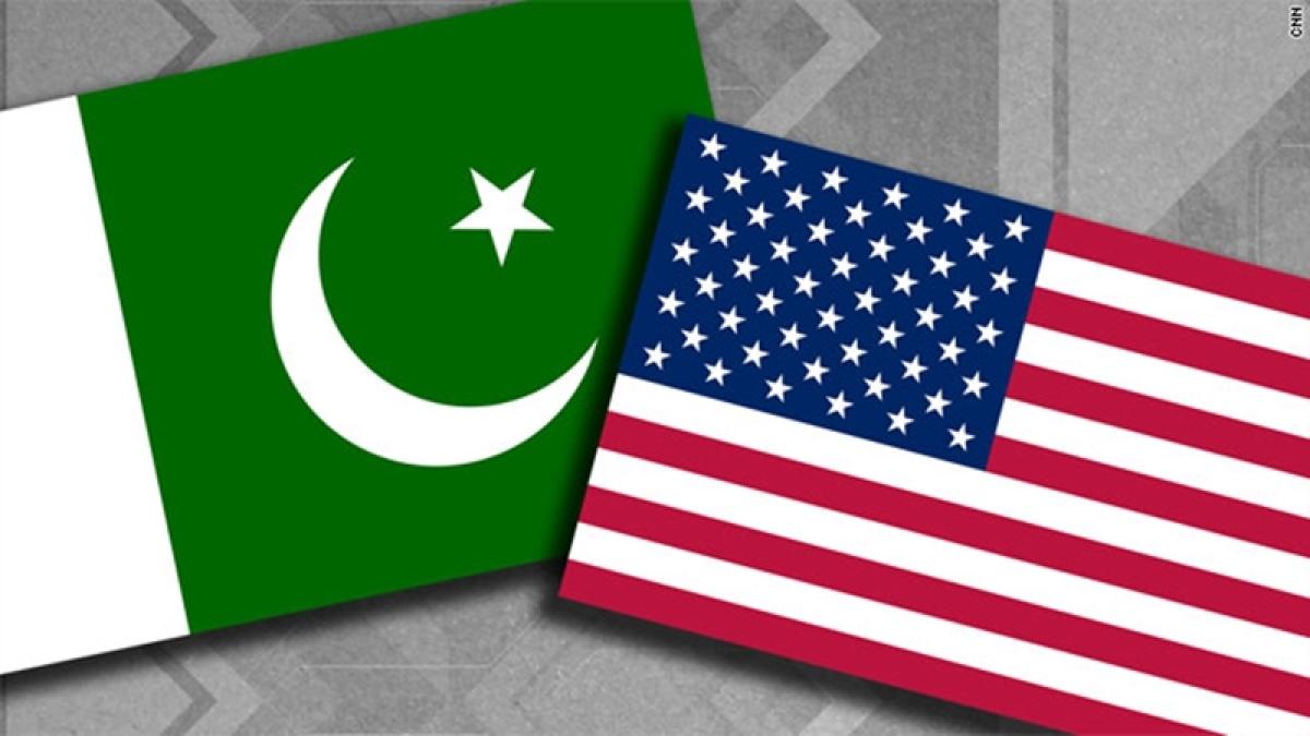 US begins process to revoke citizenship of Pakistani-American