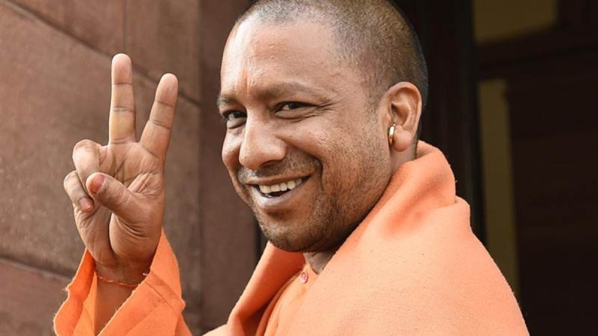 Allahabad High Court notice to AG on petition seeking disqualification of Adityanath as CM
