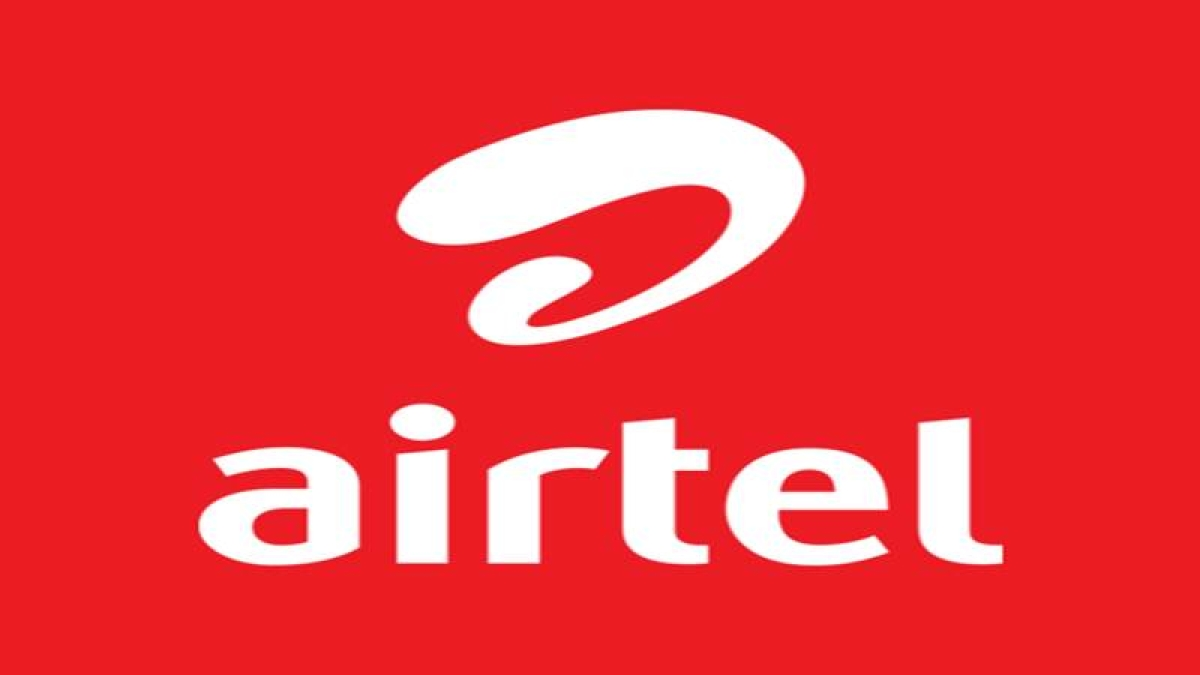 Airtel launches 4G in Kargil, Leh, Dras in Ladakh region