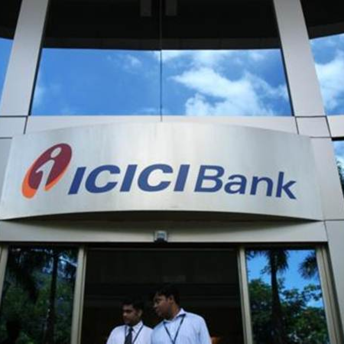 ICICI Bank to cut savings account rates by 25 bps