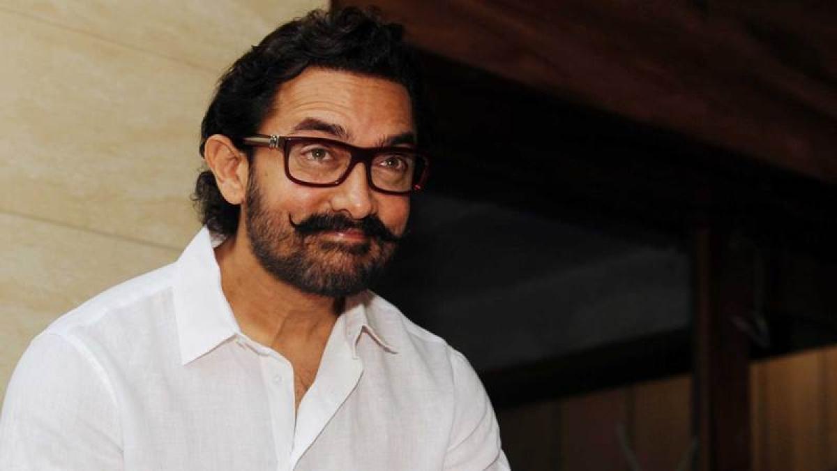 BREAKINGSCOOP: Netflix offers Rs. 120 crore deal to Aamir Khan for his next?
