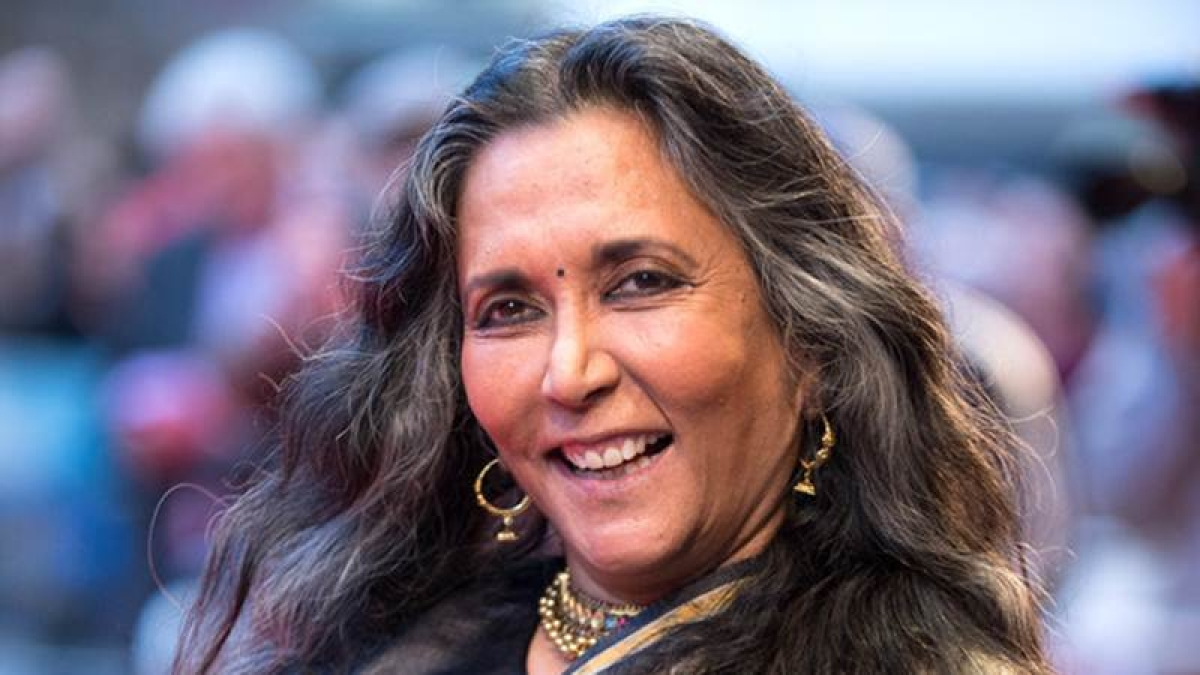 I work with stars only if they fit the role: Deepa Mehta