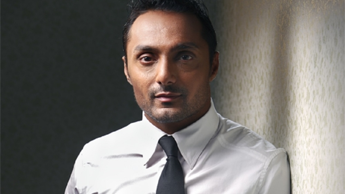 Rahul wanted soulful music for Poorna