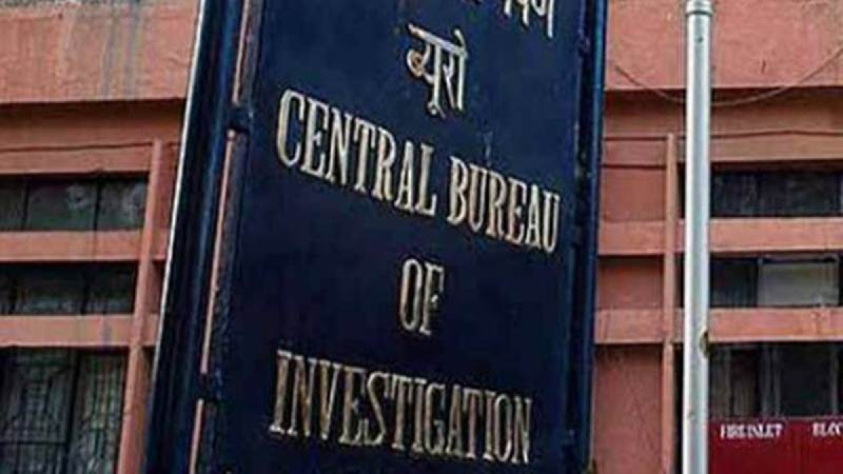 CBI on Aarushi murder sase verdict: Will decide our next action after studying copy of judgement
