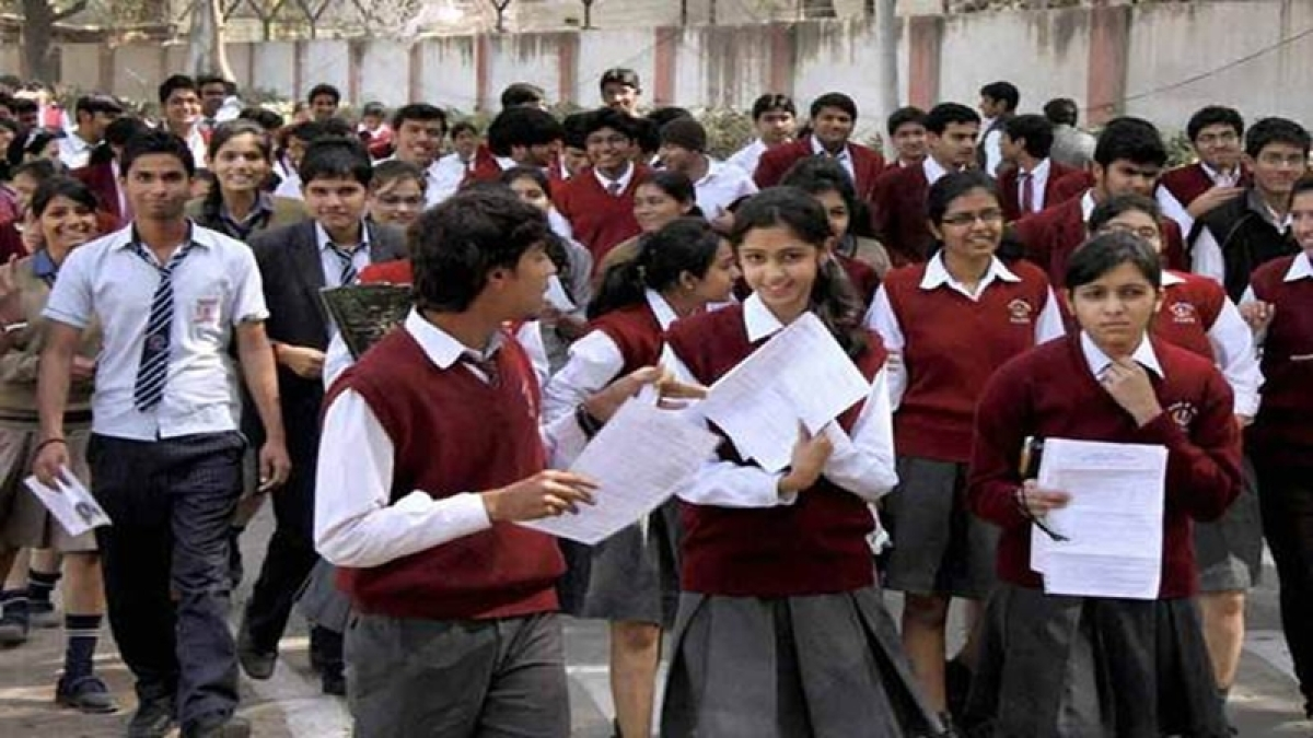 CBSE warns schools against selling books, uniforms within school premises
