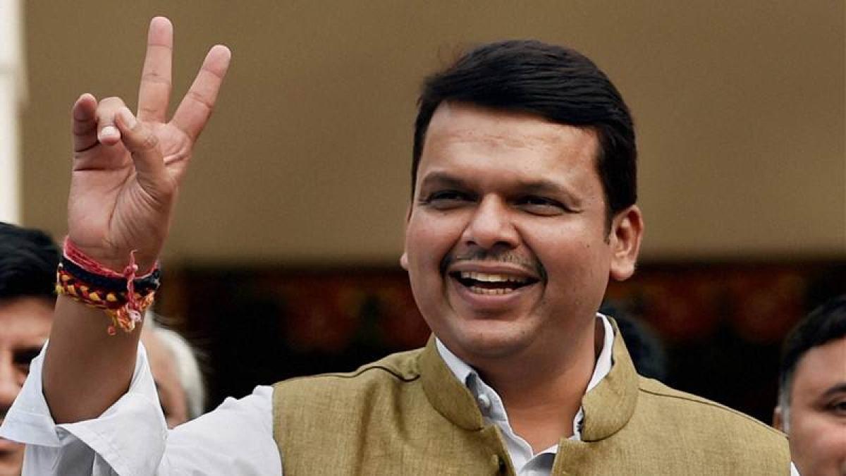 Maharashtra to pursue demand for permanent Bombay High Court bench in Kolhapur: Fadnavis