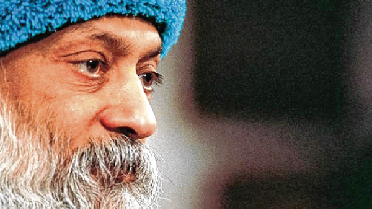 New book seeks court-monitored probe into Osho's death