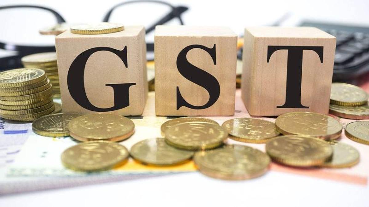 Maharashtra joins league of GST states
