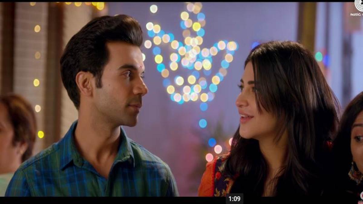 'Jai Maa' from the movie 'Behen Hogi Teri' is a rehash version of 'Kala Chashma'