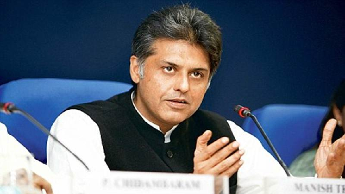 Rise above petty politics: Congress to PM Modi