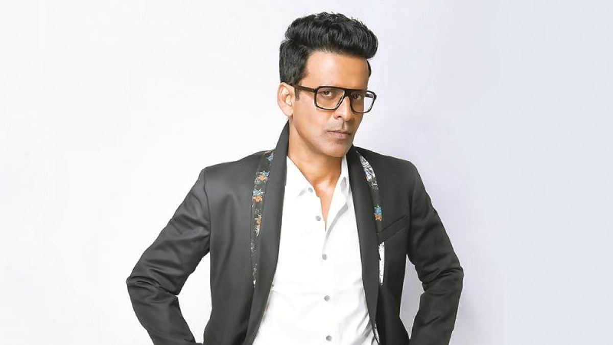 Offbeat actors' films have eternal shelf life, says Manoj Bajpayee