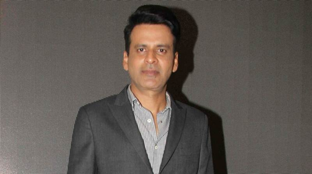 When Manoj Bajpayee delivered over 400 lines