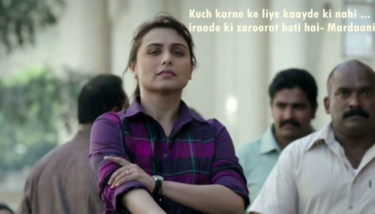 Women's Day 2017: Top 10 empowering Bollywood Dialogues every Woman