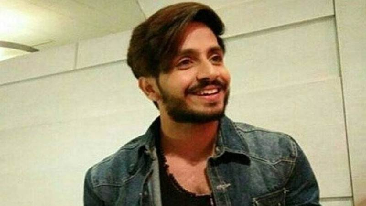 I may participate in a reality show: Param Singh