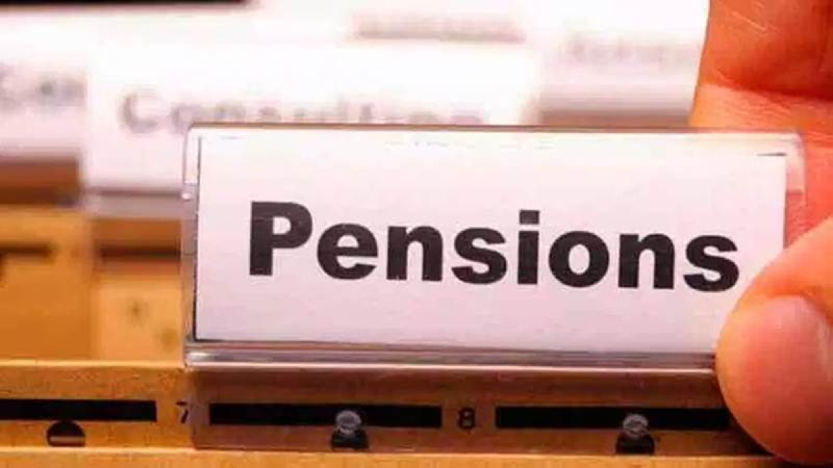 Sunday Gyaan! Atal Pension Yojana — All you need to know about the investment scheme