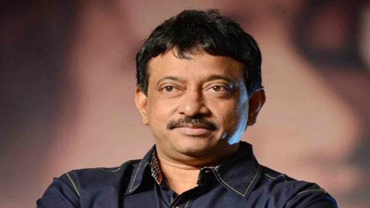 I regret all films with Big B except for 'Sarkar' series: RGV