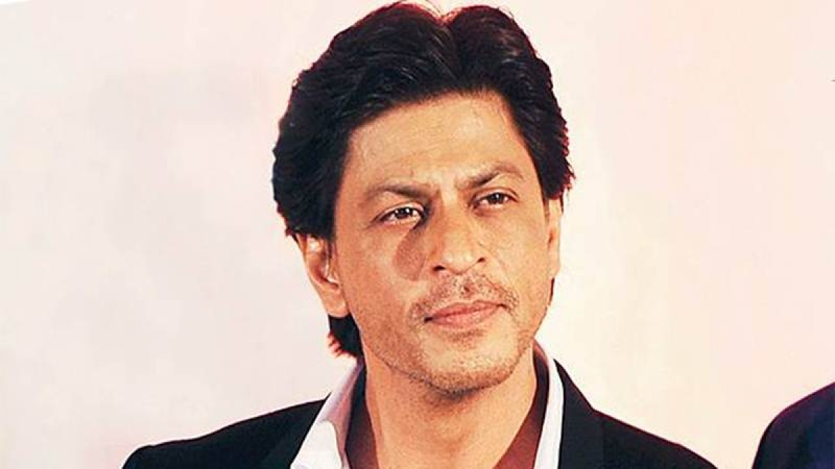 IT Tribunal ordered SRK to include his Dubai villa  in his income tax returns filed in India