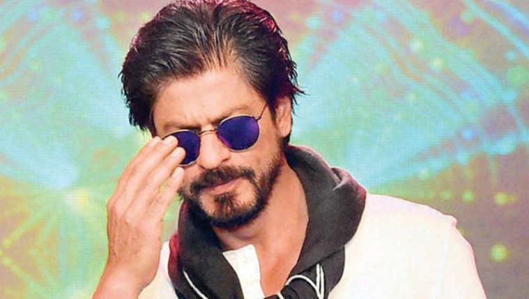 'Raees' promotion: Summons sent to SRK, Excel Entertainment