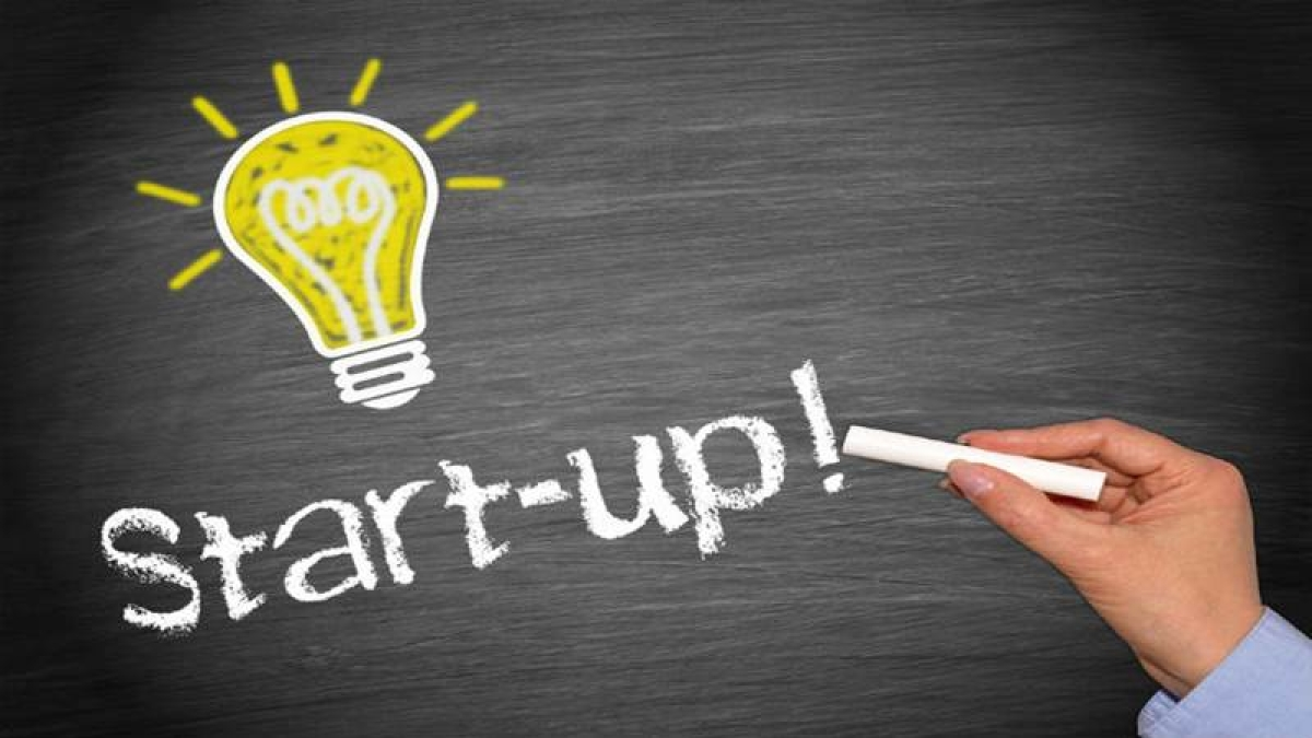 Start up incubation centers in Jaipur, Udaipur, Jodhpur soon