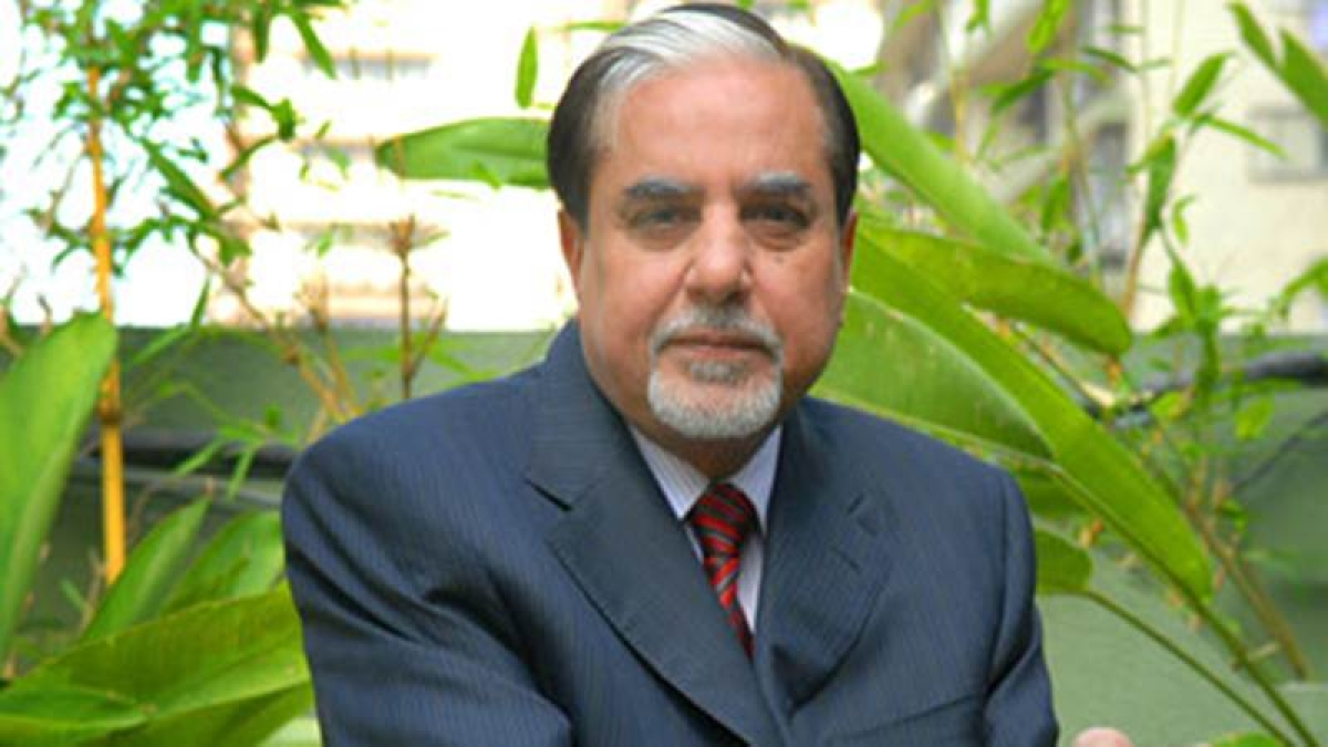 Subhash Chandra plans to divest up to 50 percent stake in ZEEL