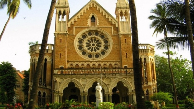Some students marked absent deliberately by Mumbai University