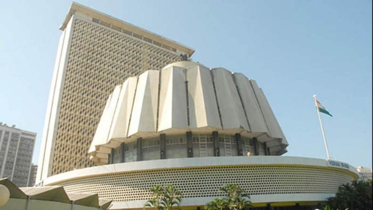 Maharashtra: Upper House adjourned for 4th day
