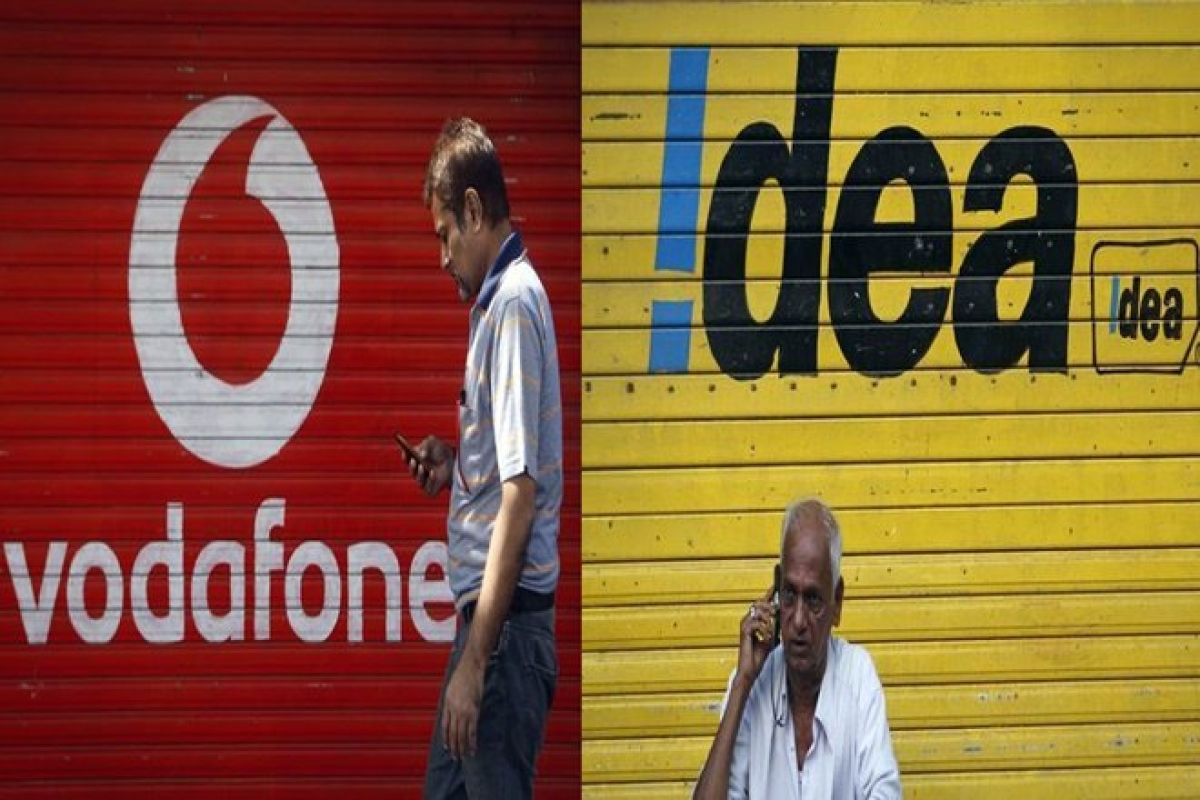 Vodafone Idea, Kia Motors India tie up for connected car services