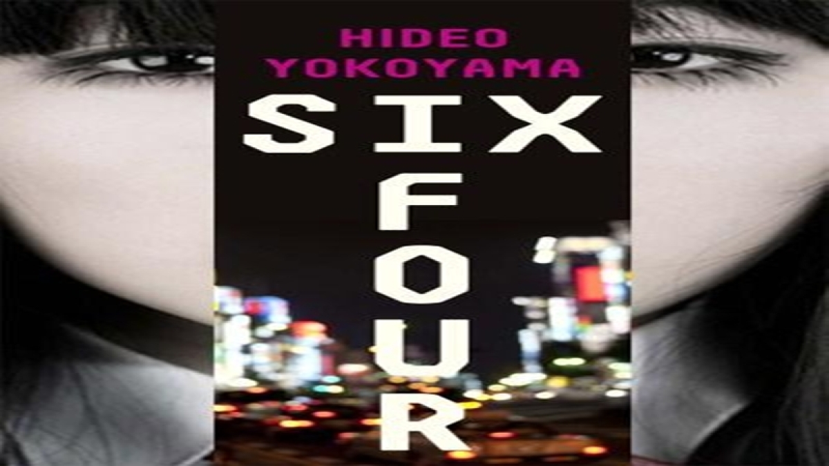 Six Four: Review