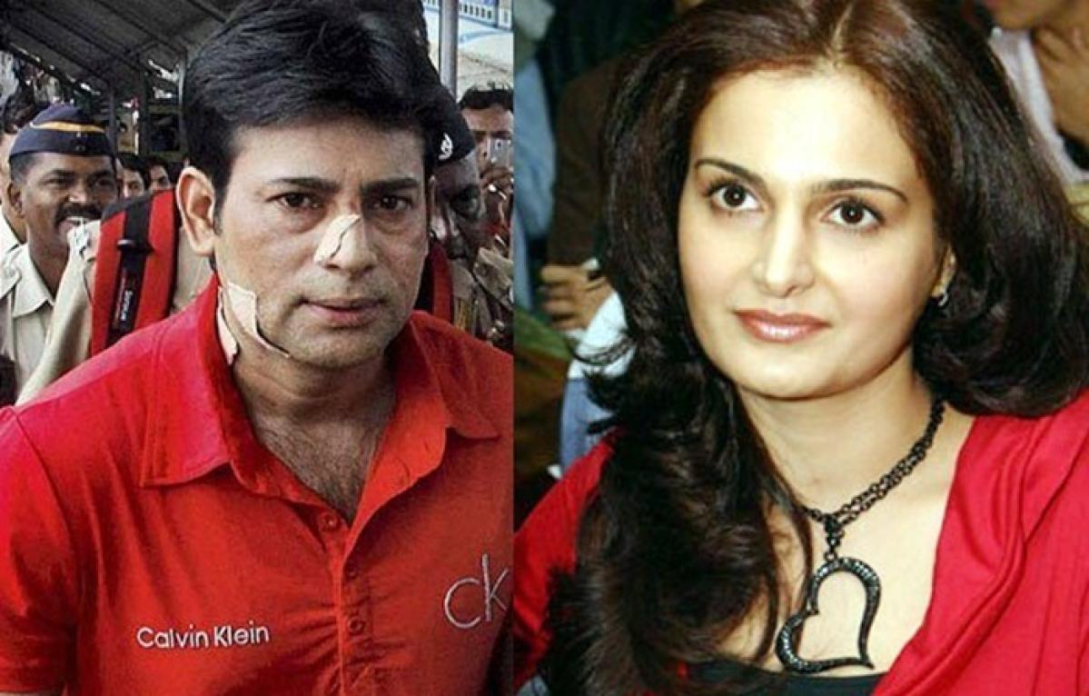 From Mamta Kulkarni to Mandakini: Actresses who left Bollywood for underworld