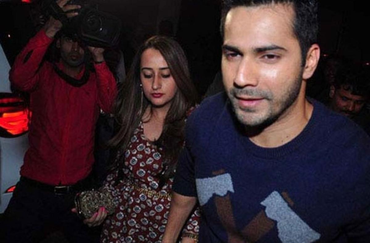 Jhanvi Kapoor to Aryan Khan: Bollywood star kids and their shocking rumoured affairs