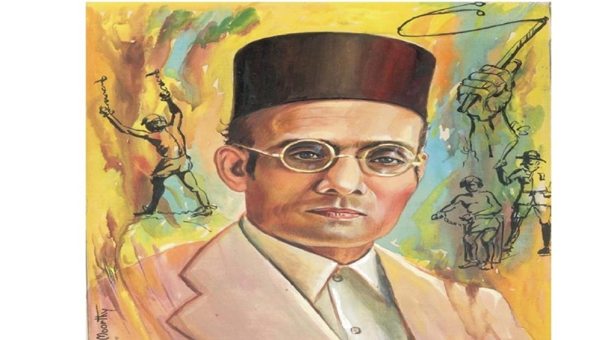 Mumbai: Uddhav Thackeray wants honour for Savarkar