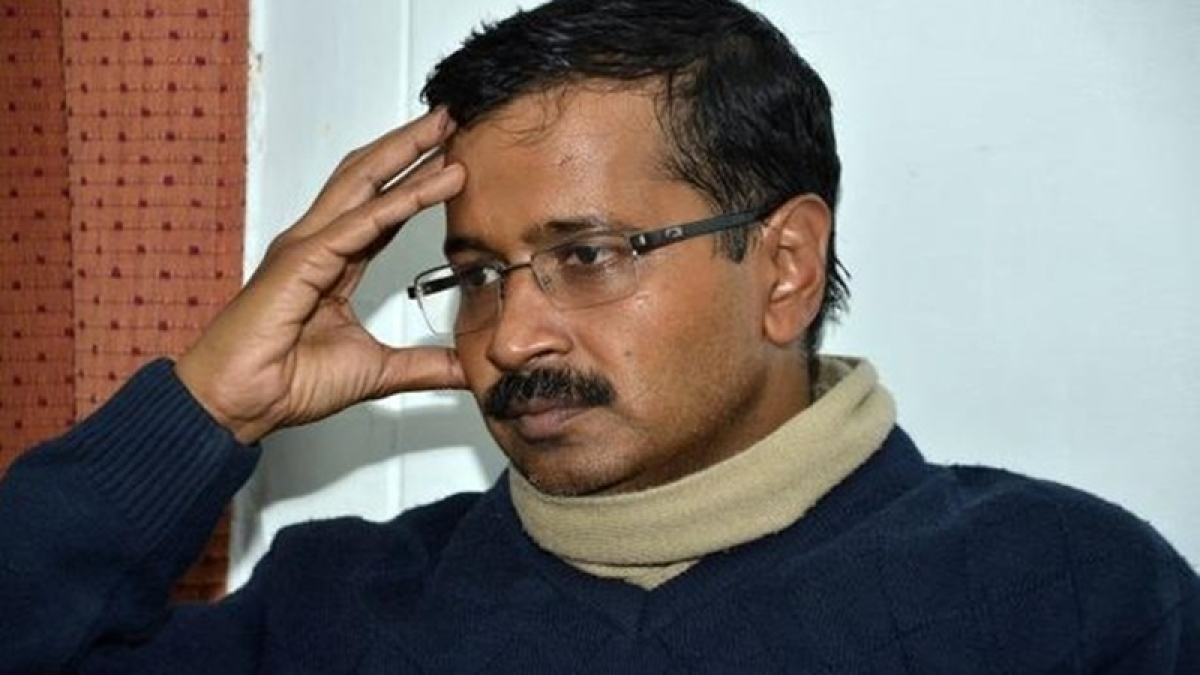 Arvind Kejriwal Birthday: How the AAP leader lost public's confidence