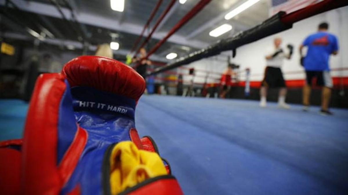 India's boxing challenge over at very first hurdle