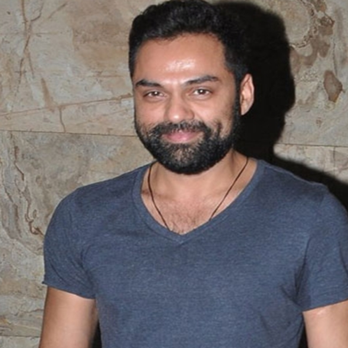 'What are the Odds?' Teaser Out: Abhay Deol excited for upcoming collaboration with makers of 'Delhi Crime'