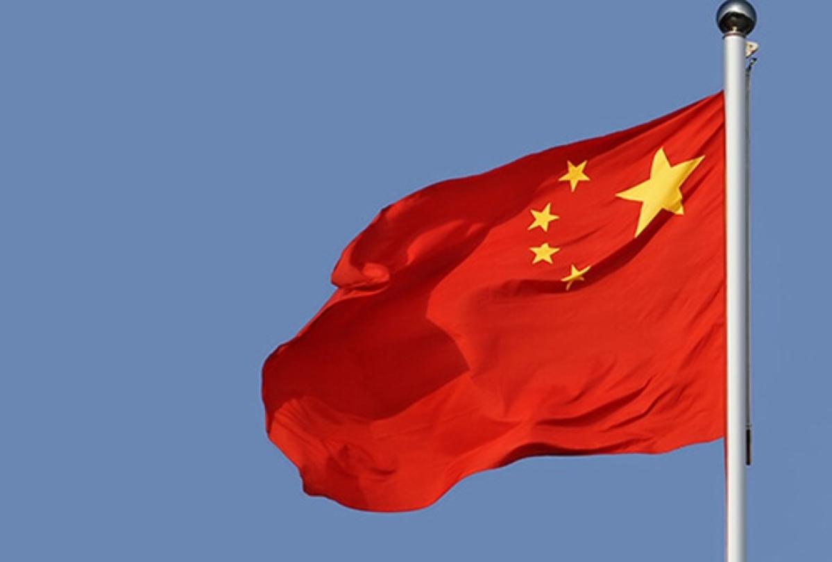 China bans dozens of Muslim baby names in Xinjiang province