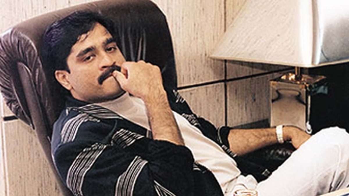 Dawood Ibrahim, Tiger Memon and other absconders won't be allowed to walk away: TADA court