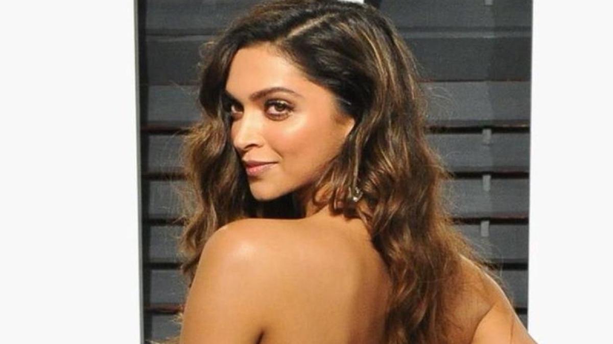Deepika Padukone on Shoojit Sircar's wish list