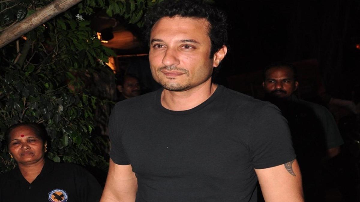 'Hindi Medium 2' narrative amusing yet emotional, says Homi Adajania