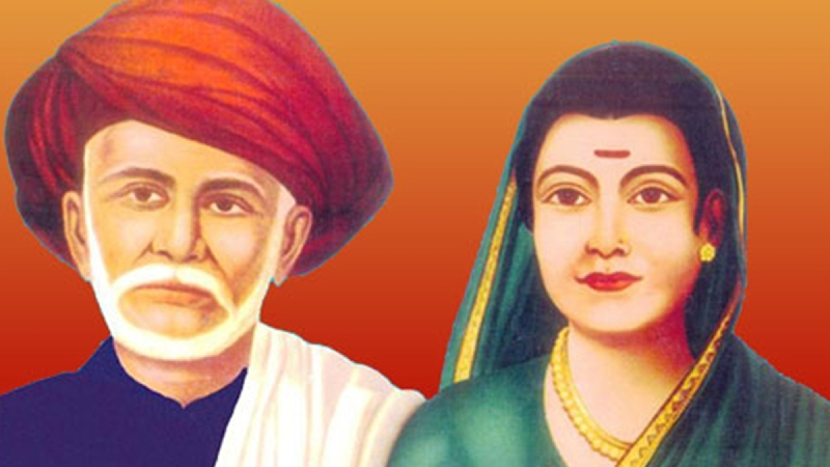Savitribai Phule 121st death anniversary: 10 facts to know about the woman who reshaped Indian education system