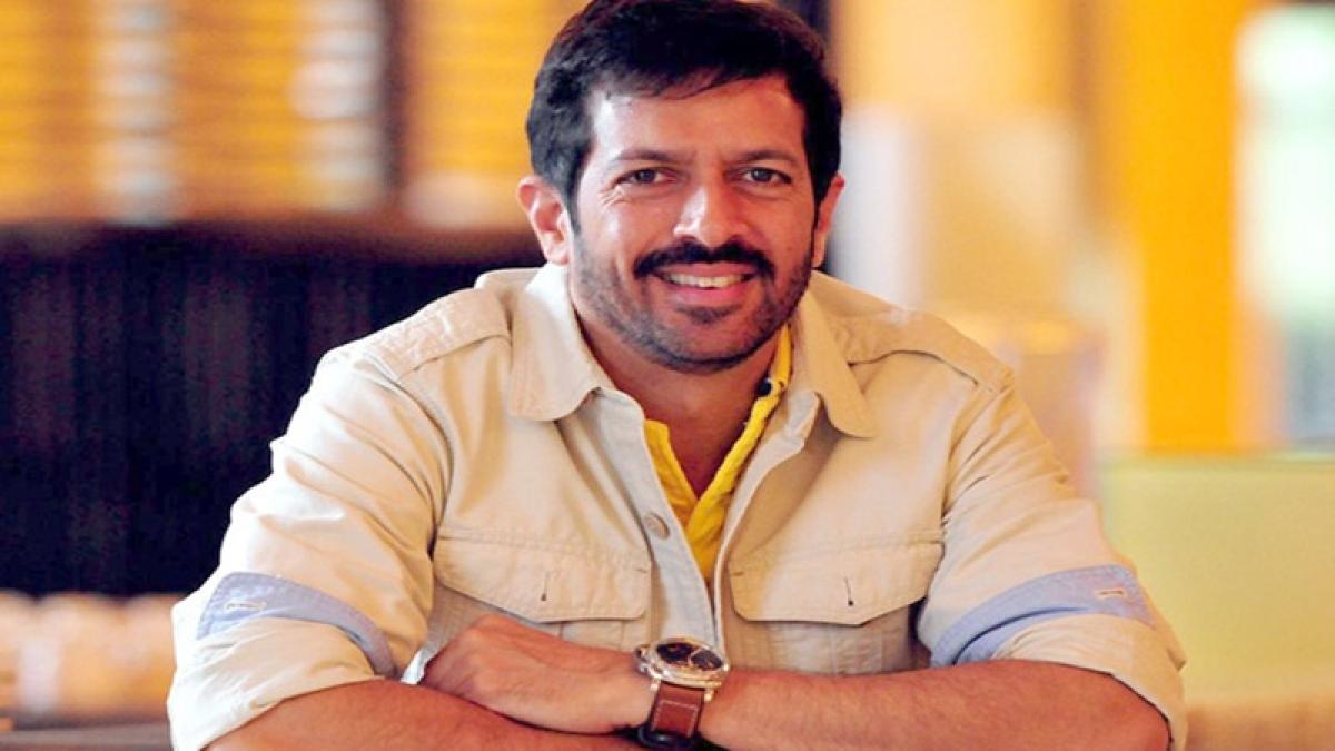 Don't see Baahubali as regional film: Kabir Khan