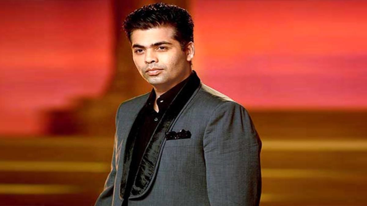 Karan Johar birthday: Shocking controversies of the Bollywood filmmaker