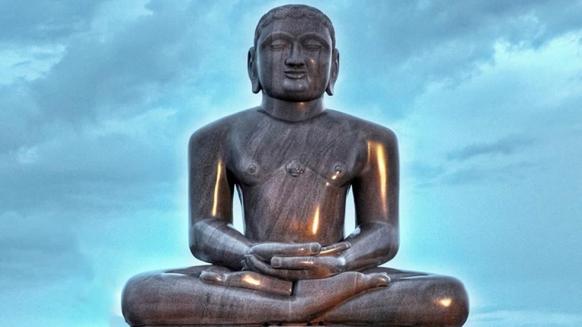Mahavir Jayanti 2018: Birth legend, 27 reincarnations of Lord Mahavir