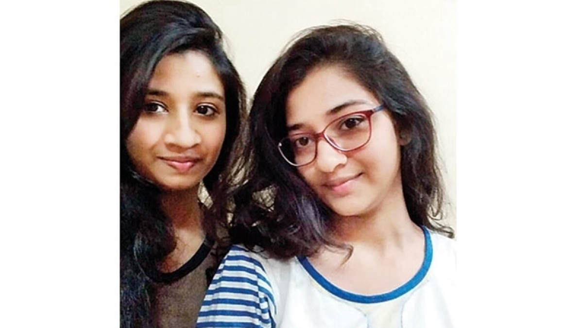 Mumbai: Facebook 'sex guru' arrested for crimes against teenagers