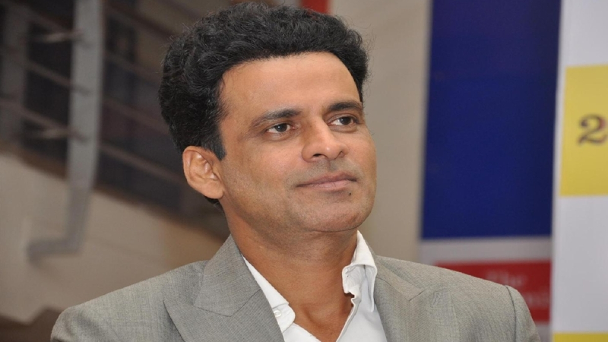 Manoj Bajpayee's 'Gali Guleiyan' on a foreign fest journey